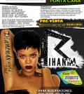 Rihanna-2013-1_Small